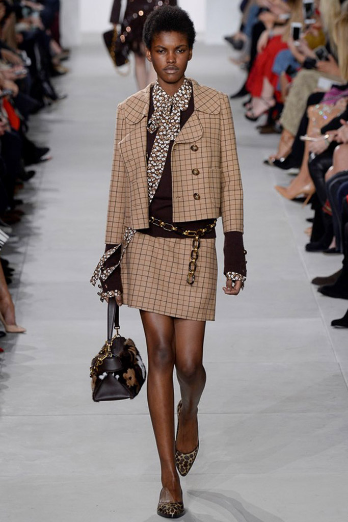 michael_kors_collection_pasarela_126804718_683x