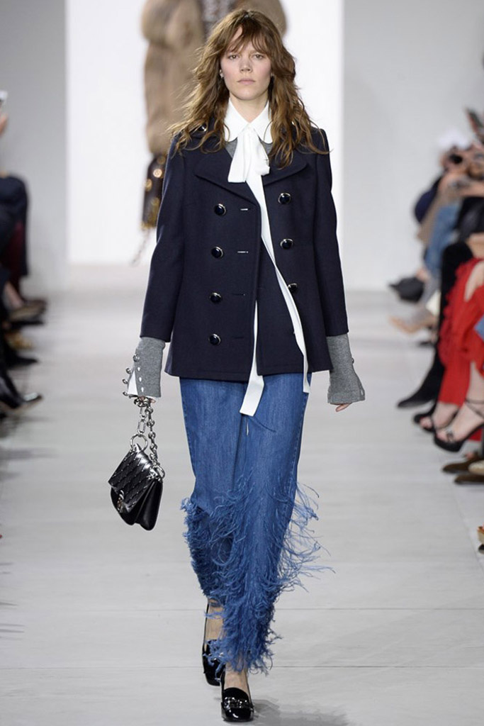 michael_kors_collection_pasarela_428089752_683x