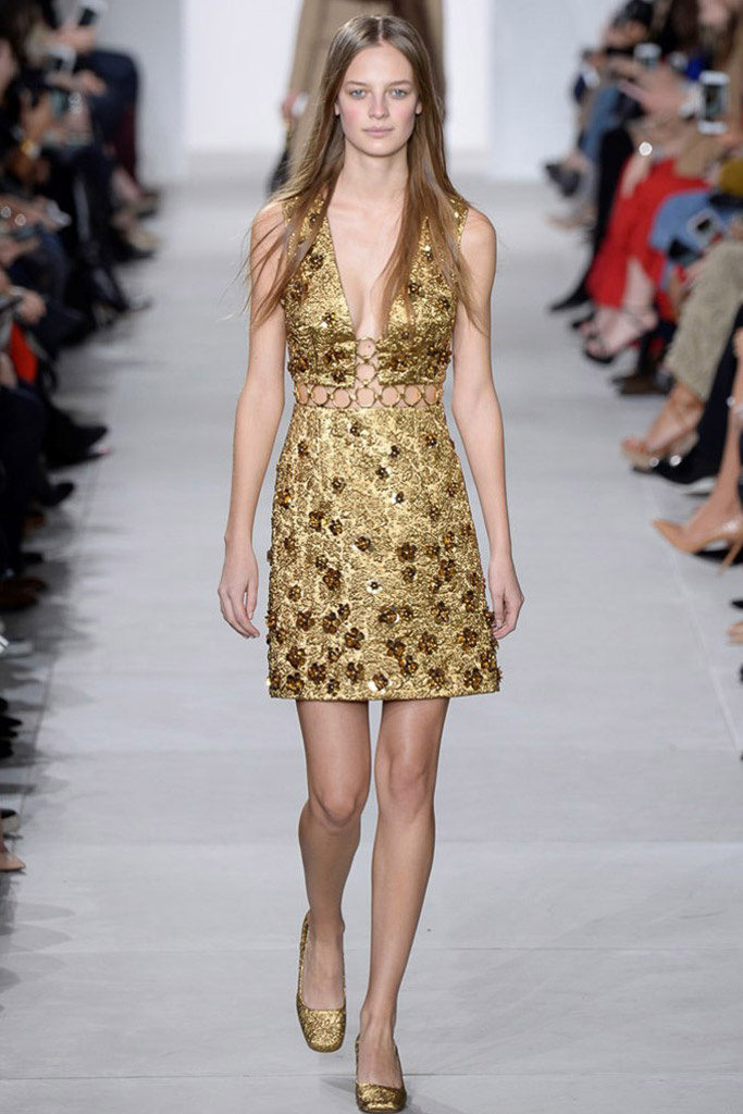 michael_kors_collection_pasarela_783302591_683x