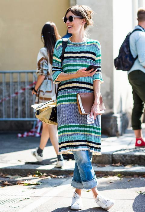 480x702-2-c1fd3a0d4839tendencias-llevar-el-vestido-encima-del-pantalon-crochet-12983118-1-esl-es-crochet-jpg