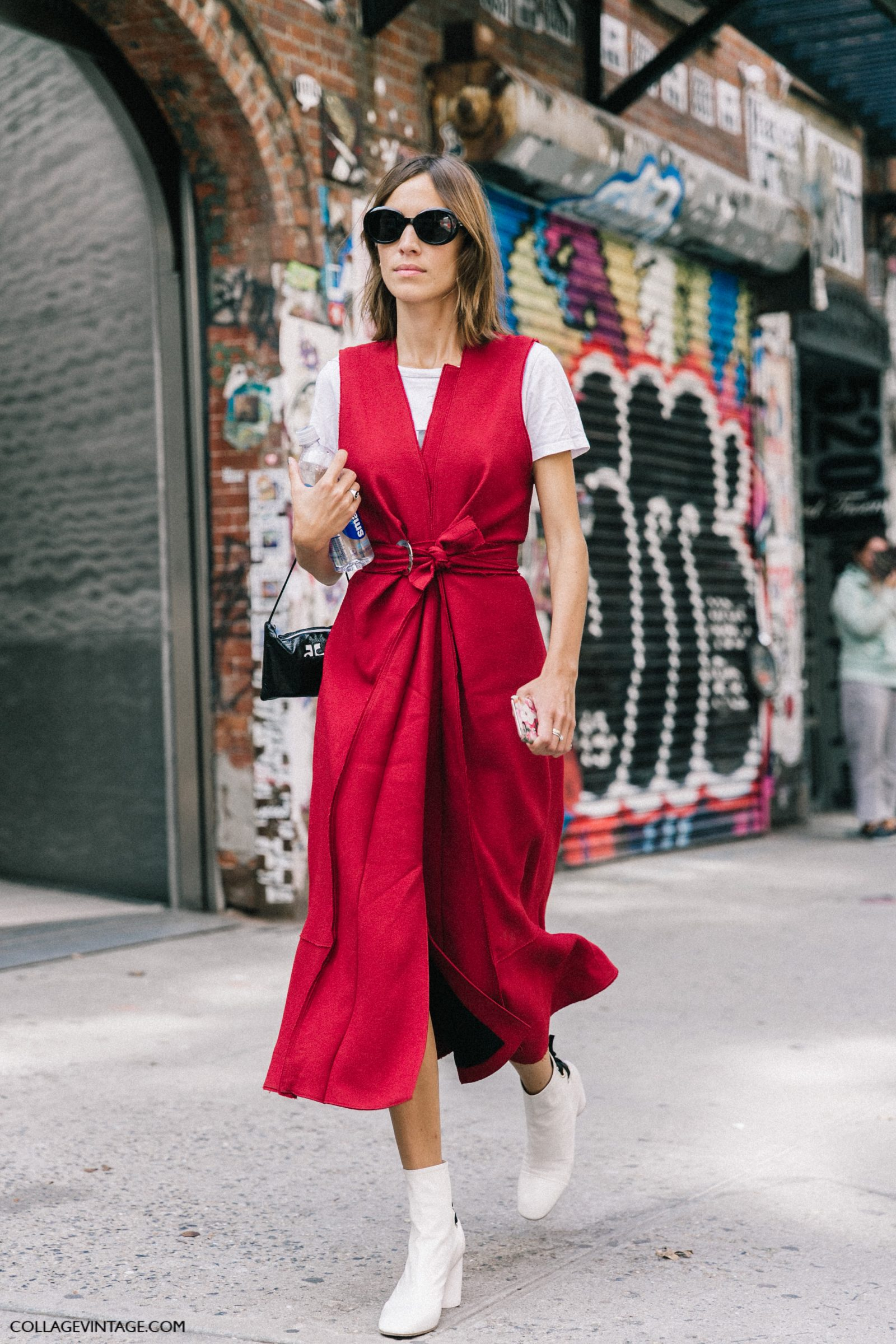 nyfw-new_york_fashion_week_ss17-street_style-outfits-collage_vintage-vintage-phillip_lim-the-row-proenza_schouler-rossie_aussolin-267-1600x2400