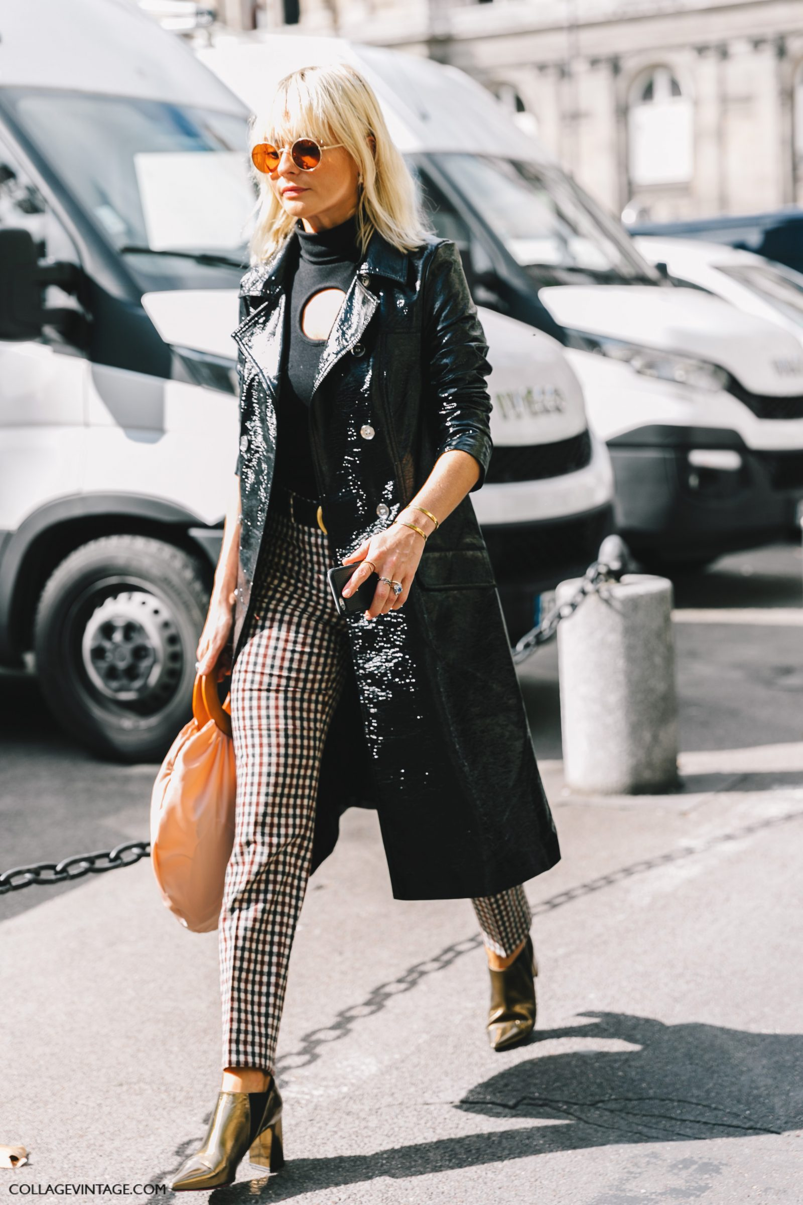 pfw-paris_fashion_week_ss17-street_style-outfits-collage_vintage-rochas-courreges-dries_van_noten-lanvin-guy_laroche-115-1600x2400