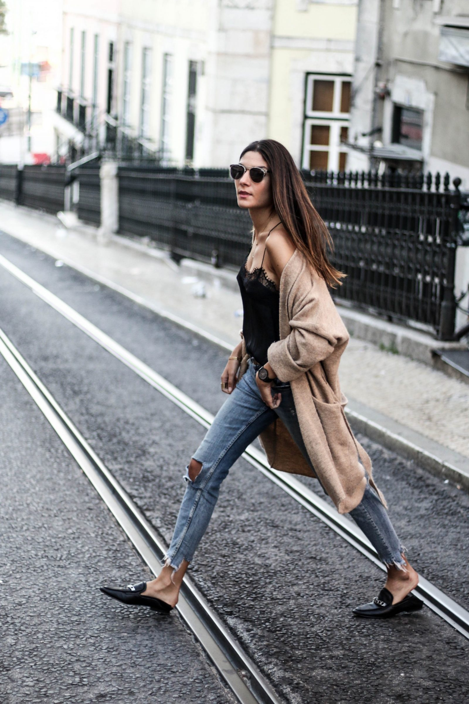 blog-mode-look-long-gilet-camel-1600x2400