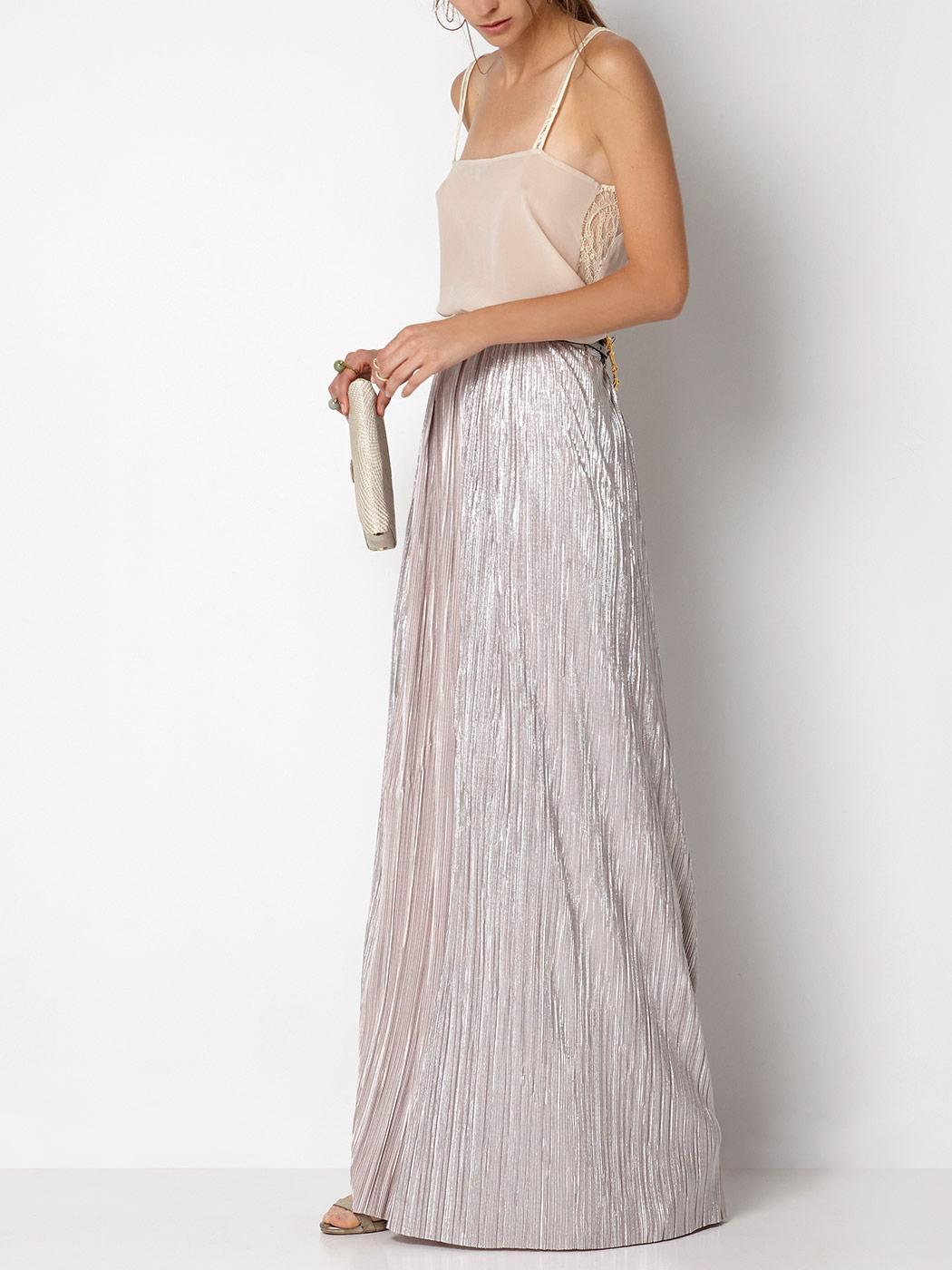 110€ introp falda
