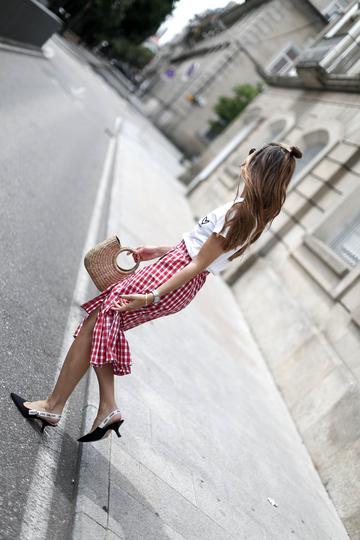 zara-dior-jadior-abicyclette-a-bicyclette-levis-style-estilo-moda-fashion-look-outfit-bartabac-streetstyle-blogger-blog-bartabacmode-7